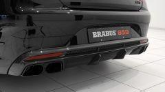 Brabus 850 6.0 Biturbo Coupé - Immagine: 25