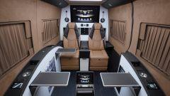 Brabus Business Lounge - Immagine: 1