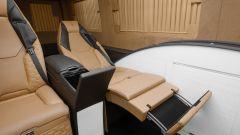 Brabus Business Lounge - Immagine: 7