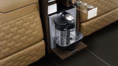 Brabus Business Lounge - Immagine: 10