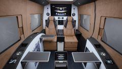 Brabus Business Lounge - Immagine: 14