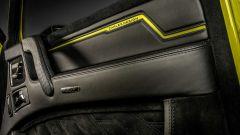 Brabus G500 4x4² by Carlex Design - Immagine: 6