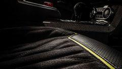 Brabus G500 4x4² by Carlex Design - Immagine: 12