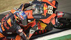 MotoGP Emilia Romagna 2020, Diretta Live FP2