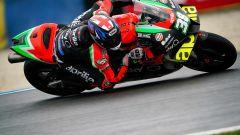 MotoGP Francia 2020, Diretta Live FP1