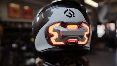 Brake Free: lo stop aggiuntivo per la moto