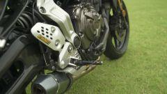 BrakeBuTT, la start up australiana che ha inventato un kit di frenata combinata destinata a qualsiasi tipo di moto