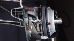 Brembo, Alpine Renault GP Bahrain 2021