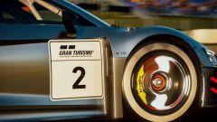 Brembo partner ufficiale di Gran Turismo 7 per PlayStation