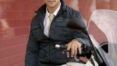 Brembo: la giacca è assicurata - Immagine: 2