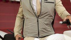 Brembo: la giacca è assicurata - Immagine: 9