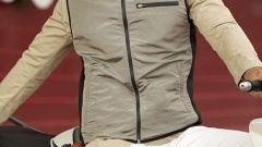 Brembo: la giacca è assicurata - Immagine: 7