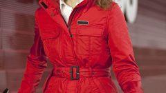 Brembo: la giacca è assicurata - Immagine: 6