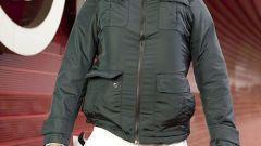 Brembo: la giacca è assicurata - Immagine: 5
