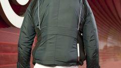 Brembo: la giacca è assicurata - Immagine: 3