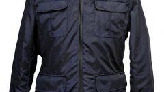 Brembo: la giacca è assicurata - Immagine: 13