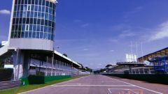Brembo e Pirelli ci svelano i segreti del Circuito di Monza - Immagine: 1