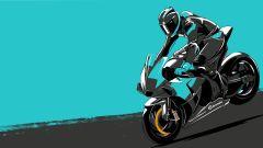Brembo, energia dissipata Yamaha Petronas, MotoGP