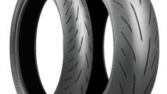 Bridgestone Battlax Hypersport S22: le opinioni dopo la prova - Immagine: 10
