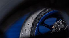 Bridgestone Battlax Hypersport S22: le opinioni dopo la prova - Immagine: 12