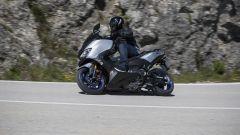 Bridgestone Battlax SC2 e SC2 Rain: ideali per i maxi scooter - Immagine: 1
