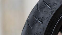 Bridgestone Battlax SC2 e SC2 Rain: ideali per i maxi scooter - Immagine: 12