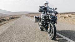 Bridgestone Battlax Sport Touring T31