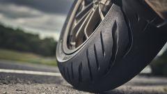 Bridgestone Sport Touring T32 e T32GT: migliorie su bagnato e frenata - Immagine: 3