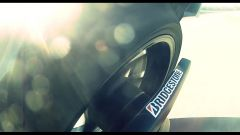 Bridgestone Battlax T30 - Immagine: 12