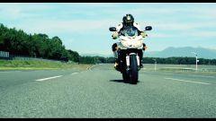 Bridgestone Battlax T30 - Immagine: 10