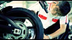 Bridgestone Battlax T30 - Immagine: 6