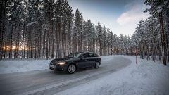 Bridgestone Blizzak LM005: il test delle gomme invernali  - Immagine: 5
