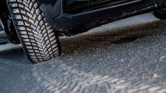 Bridgestone Blizzak LM005: il test delle gomme invernali  - Immagine: 12