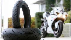 Bridgestone BT016 Pro e R10 - Immagine: 22