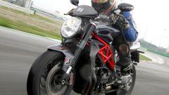 Bridgestone BT016 Pro e R10 - Immagine: 3