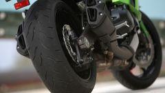 Bridgestone BT016 Pro e R10 - Immagine: 7