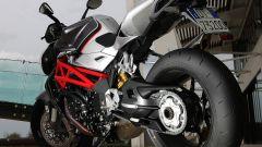 Bridgestone BT016 Pro e R10 - Immagine: 8