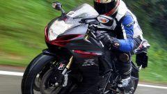 Bridgestone BT016 Pro e R10 - Immagine: 29