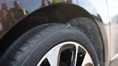 Bridgestone DriveGuard - Immagine: 8