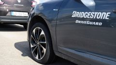 Bridgestone DriveGuard - Immagine: 10