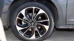 Bridgestone DriveGuard - Immagine: 11