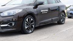 Bridgestone DriveGuard - Immagine: 12