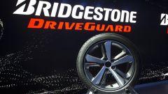 Bridgestone DriveGuard - Immagine: 13