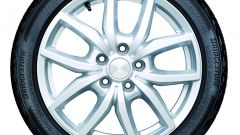 Bridgestone DriveGuard - Immagine: 15