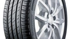 Bridgestone DriveGuard - Immagine: 16