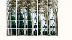 Bridgestone incontra la fotografia - Immagine: 11