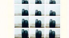 Bridgestone incontra la fotografia - Immagine: 9