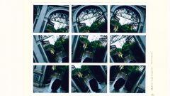Bridgestone incontra la fotografia - Immagine: 8