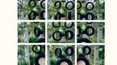 Bridgestone incontra la fotografia - Immagine: 5