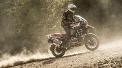 Bridgestone: quattro novità in arrivo a Intermot 2018 - Immagine: 5